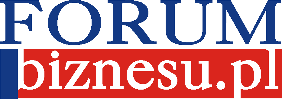 Forum Biznesu logo new wer9