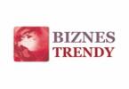 Biznes trendy