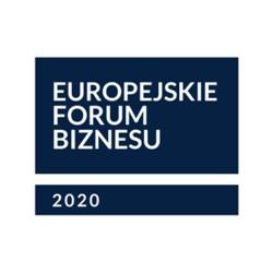 EFB 2020