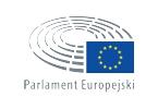 EP logo RGB PL
