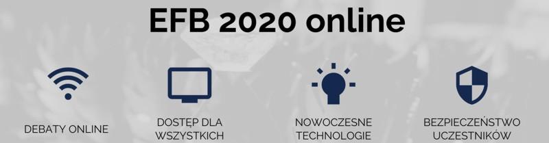 FB Europejskie Forum Biznesu3