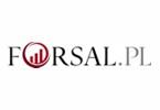 Forsal pl