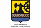 Patronat Honorowy Prezydenta Miasta Katowice
