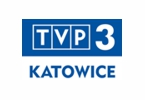 TVP 3 Katrowice