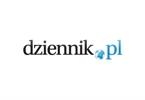 dziennik pl