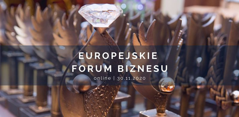 europejskieforumbiznesu online