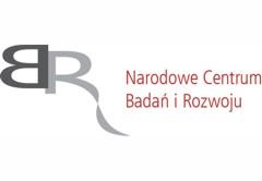 ncbr logo z czerwonym napisem2
