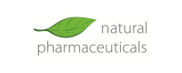 Natural_Pharmaceuticals